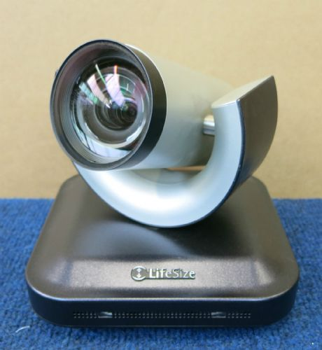 Lifesize Video Conferencing Camera PTZ Pan-Tilt-Zoom 440-00006-001